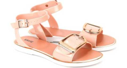 79d2f7f058 Women's Wedges Sandals - Buy Wedges Shoes Online At Best Prices In India -  Flipkart.com