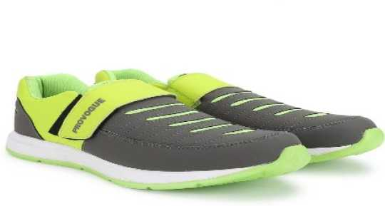 buy online 2bda4 5afba provogue sports shoes provogue sports shoes
