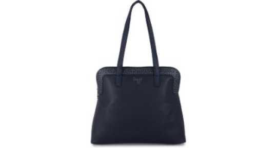ac32e312ed20 Baggit Handbags - Buy Baggit Handbags Online at Best Prices in India |  Flipkart.com