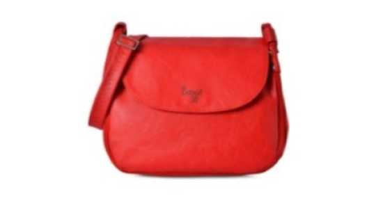 cd84170df0 Caprese Sling Bags - Buy Caprese Sling Bags Online at Best Prices In India  | Flipkart.com