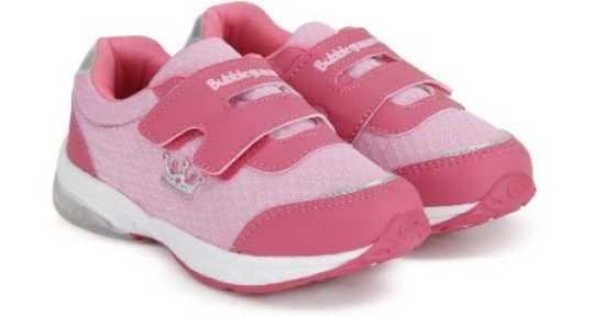 best service 569fa ada0d Girls Shoes Girls Shoes