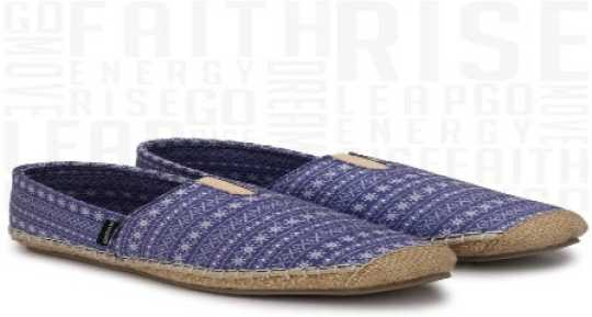 aa0cea605 Clogs - Buy Clogs For Men Online At Best Prices in India | Flipkart.com