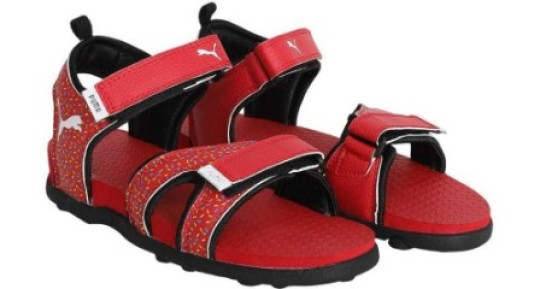 India Boys Sandals Online Best At In Buy Prices For CBhQsrdtx