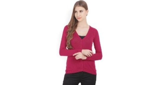 Womens Sweaters Pullovers , Buy Sweaters for Women Online at