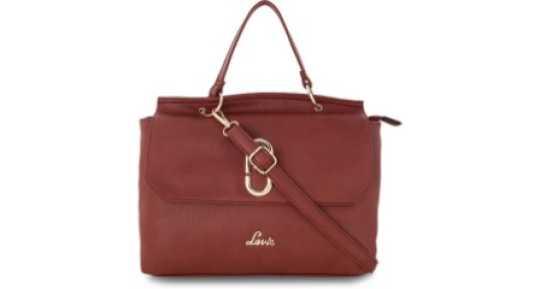 65220cc0c16 Handbags - Buy Handbags Online at Best Prices In India   Flipkart.com