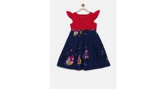 944573e2862 Girls Dresses - Buy Little Girls Dresses