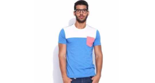 e65e676f Rich Tees Rich Tees. Under ₹799. Different Types of T-Shirts. Filters.  CATEGORIES. Clothing · Men's Clothing