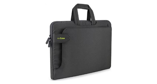 Laptop Sleeve - Upto 70% Off on Laptop Sleeves