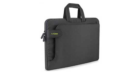 ec1e7b370186 Office Bags - Buy Office Bags online at Best Prices in India ...