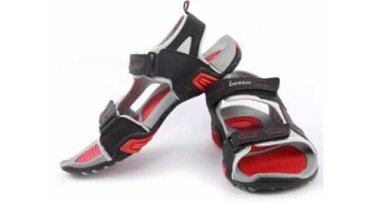 big sale c1be5 48eb5 Air Sports Footwear - Buy Air Sports Footwear Online at Best Prices in  India   Flipkart.com