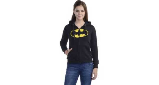 12e0eab44a9 Winter & Seasonal Wear - Buy Winter Wear Online for Women at Best Prices in  India | Flipkart.com