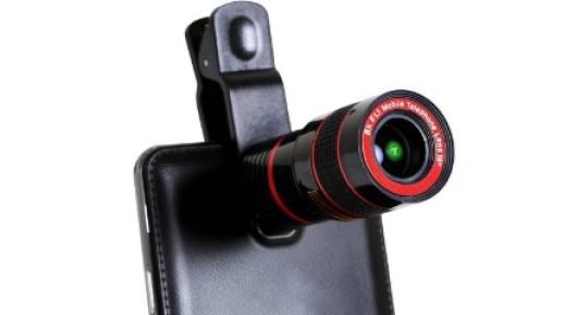 Mobile phone lens buy mobile phone lens at u b online