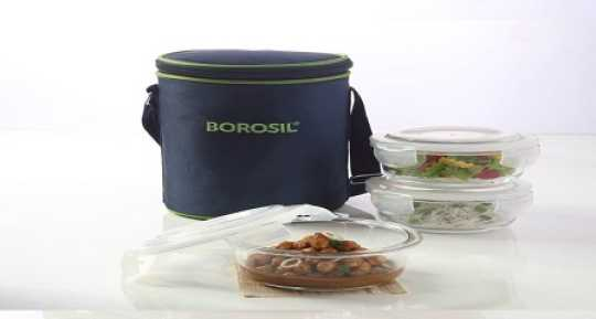 b9664592947 Cello Lunch Boxes Online at Best Prices Available on Flipkart