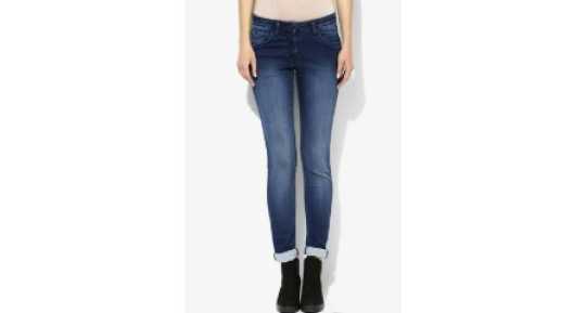 21fbfa2851 High Waisted Jeans For Women - Buy High Waisted Jeans For Women ...