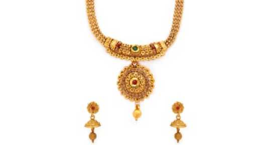 4c022c4c4c4 Jewellery - Buy Jewellery Online (ज्वैलरी)