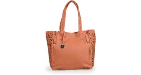 ca0cf55d8 Bags - Buy Bags for Women, Girls and Men Online at Best Prices in India -  Flipkart.com