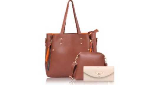 14c24432d78d Messenger Bags - Buy Messenger Bags for Men & Women Online at Best ...