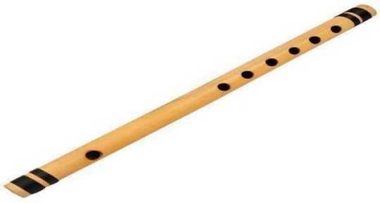Flutes Buy Flutes Online At Best Prices In India Flipkartcom