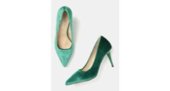 cb17655edd Ballerinas - Buy Ballerinas / Ballet Shoes Online For Women At Best Prices  In India - Flipkart.com