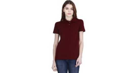 8040259d10 Prettysecrets Clothing - Buy Prettysecrets Clothing Online at Best ...