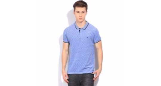 3cd266746 Printed T Shirts - Buy Printed Tshirts Online at Best Prices In India |  Flipkart.com