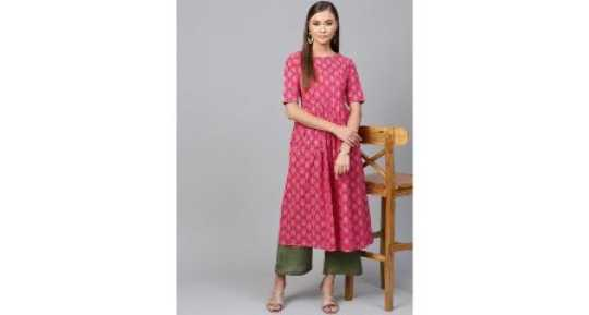7f4647f30ab6f wc wc. Indo Era. Kurtas, Ethnic Bottoms & more. Filters. CATEGORIES.  Clothing · Women's Clothing