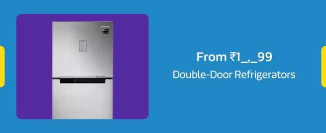 LA-BBD-DT-Double Door