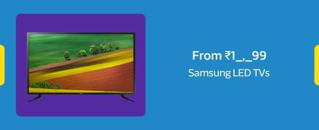 Tv-BBD18-Samsung-LED