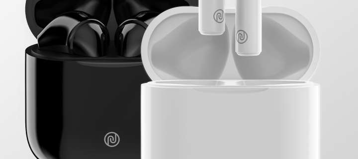 Noise Air Buds Mini TWS Launching Soon: Price, Features, Specs