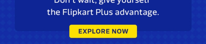 Explore Now>