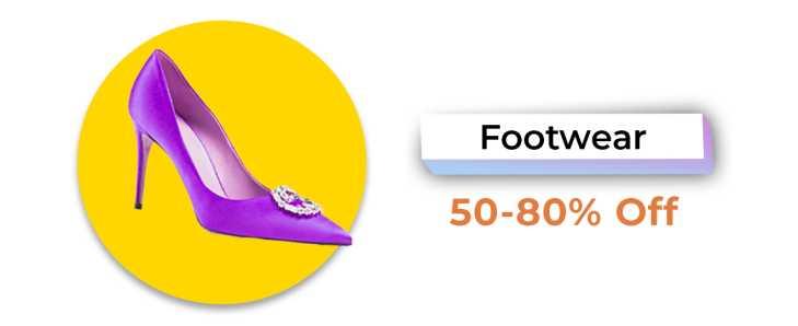 WF_web_50_80