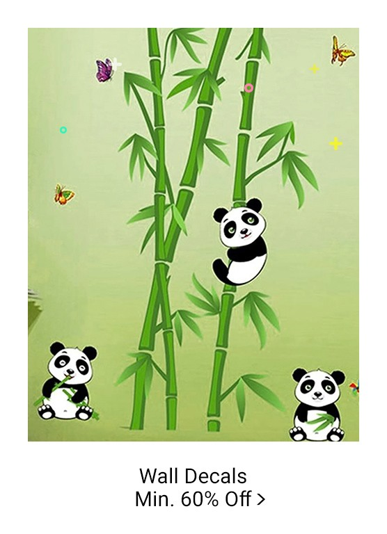Wall Stickers Wall Stickers