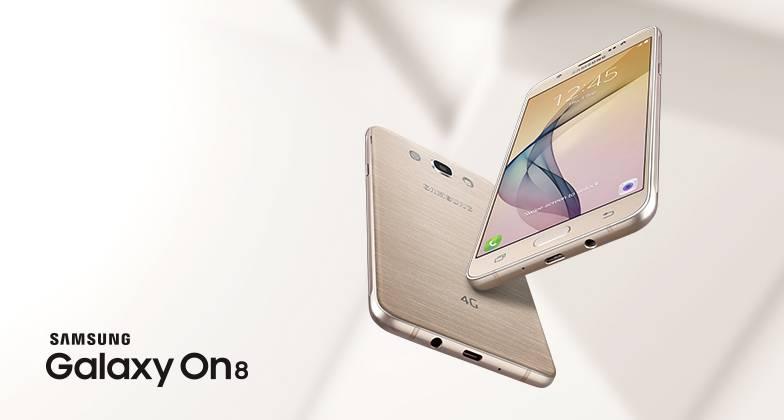 Flipkart Exclusive Smartphone Offers - #OnlyOnFlipkart