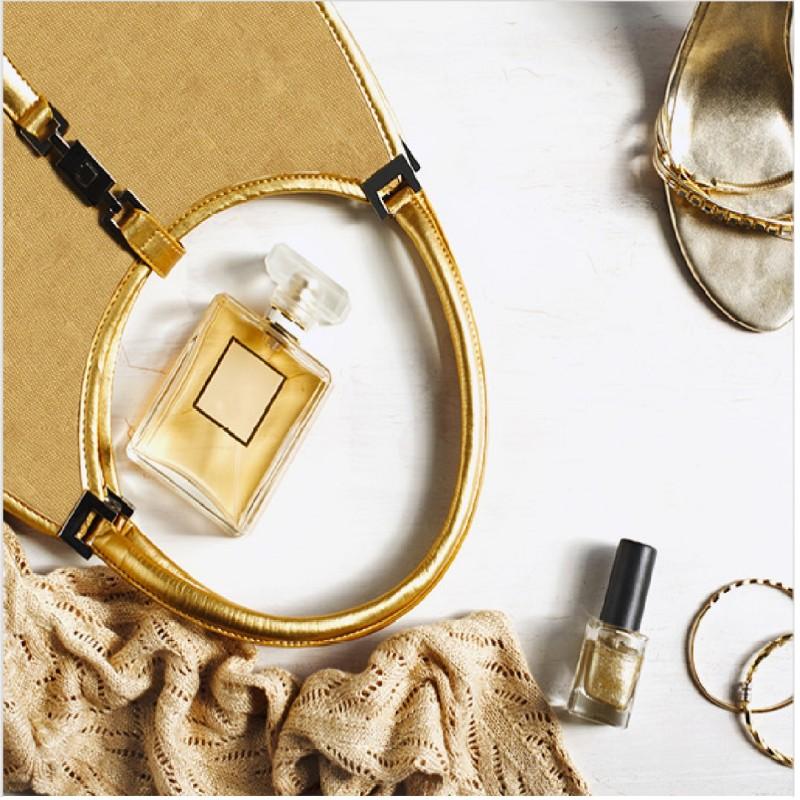 Flipkart - Lakme, People & more Grooming, Jewellery, Footwear...