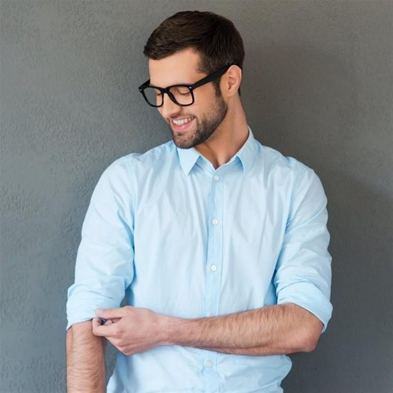 Flipkart - Men's Clothing Shirts