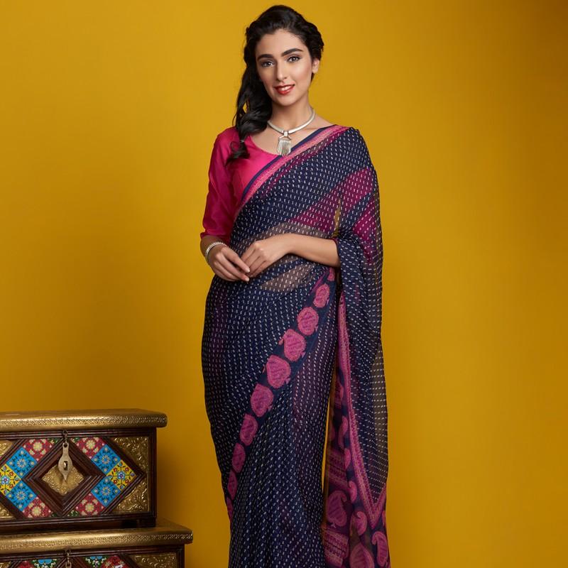 Flipkart - Glory, Anand & more Ethnic Wear