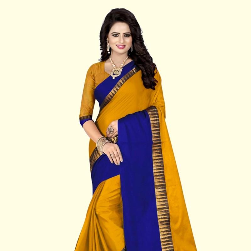 Flipkart - Aashvi, Drapes & more Sarees, Suits & more