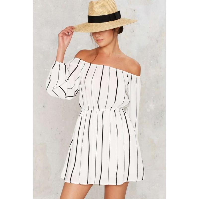 FlipPaisa - Dresses
