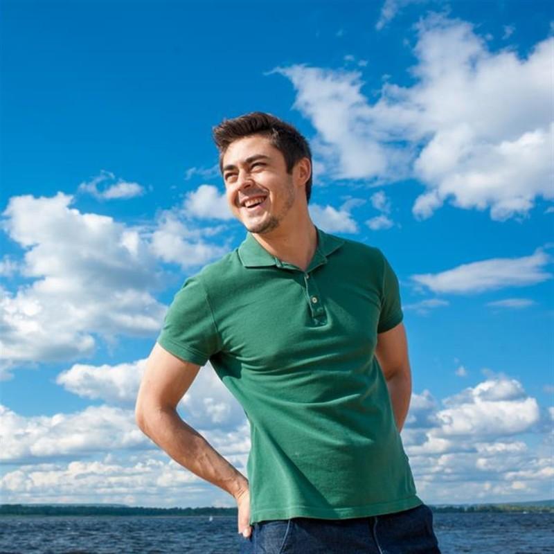 Flipkart - T-Shirts For Men Highlander, UCB...