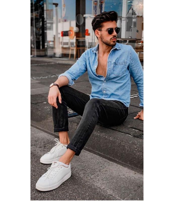 Shirts & Trousers Up to 80% Off Best Sellers REGISTRATIONS.VIDYAMANDIR.COM | VMC NAT 29 APRIL 2020 – VIDYAMANDIR CLASSES