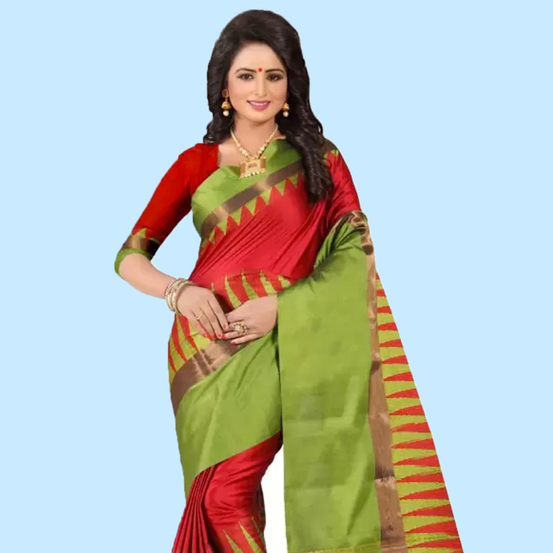 Flipkart - Trendz Style, Kashvi & more Sarees, Suits & more