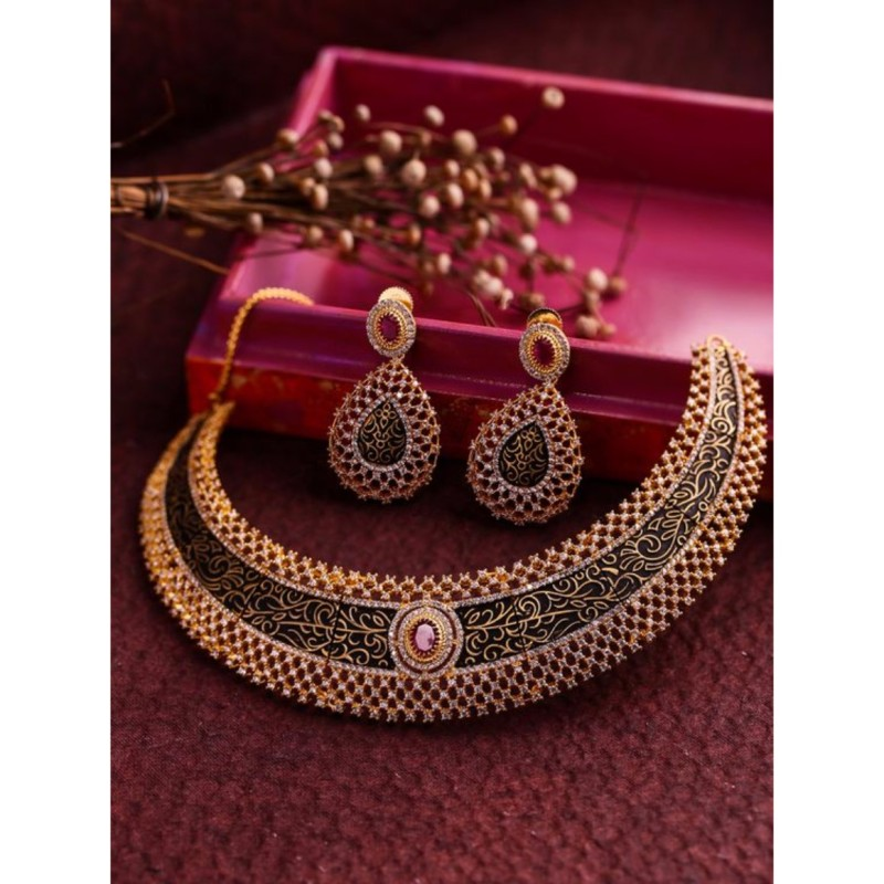 Flipkart - Sukkhi, Vyolla & more Jewellery Sets