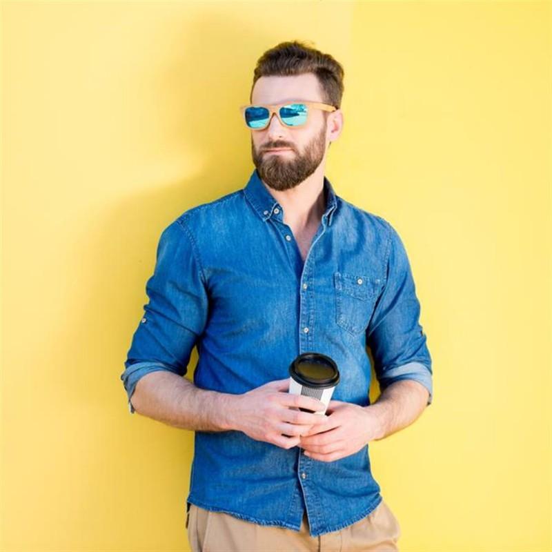 Flipkart - Men's Clothing Peter England, Levi's...