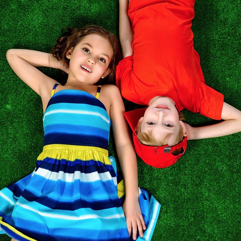 Flipkart - Clothing, Footwear, Toys... Kids' Essentials