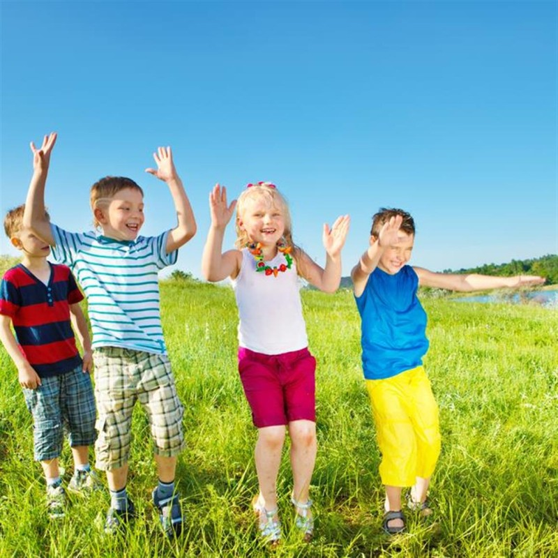 Flipkart - UCB, US Polo & more Kids' Fashion