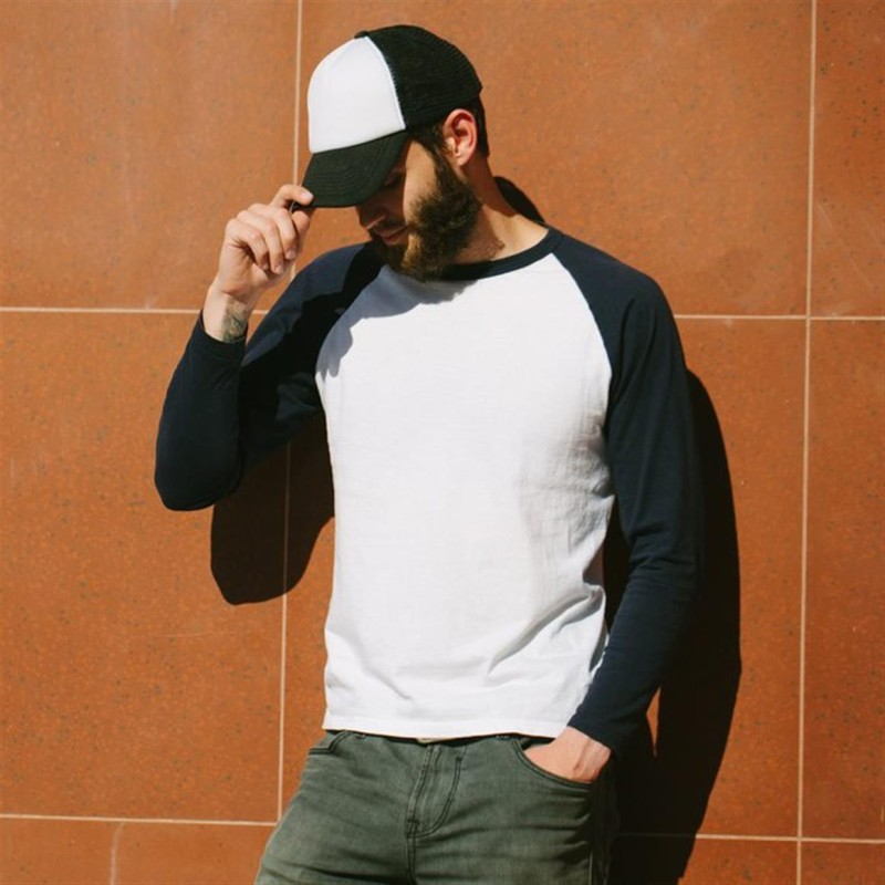 Flipkart - Men's Clothing Puma, Adidas...
