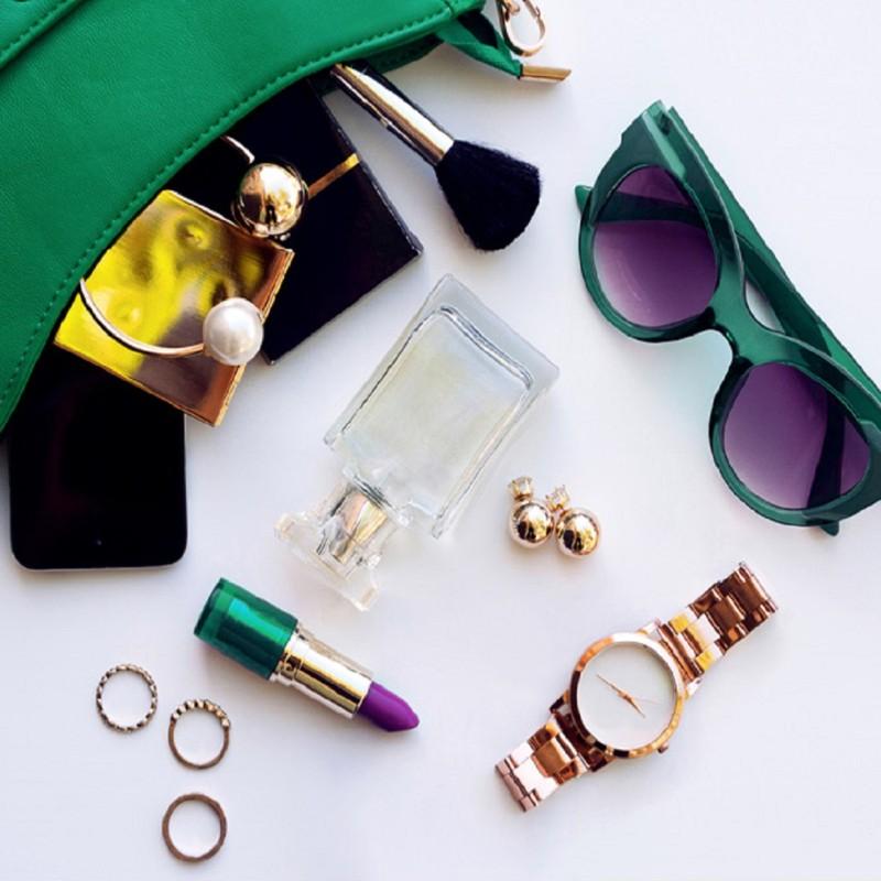 Flipkart - Lakme, People & more Beauty, Jewellery...
