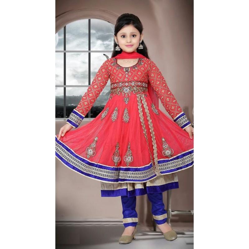 FlipPaisa - From₹299+Extra10% Off