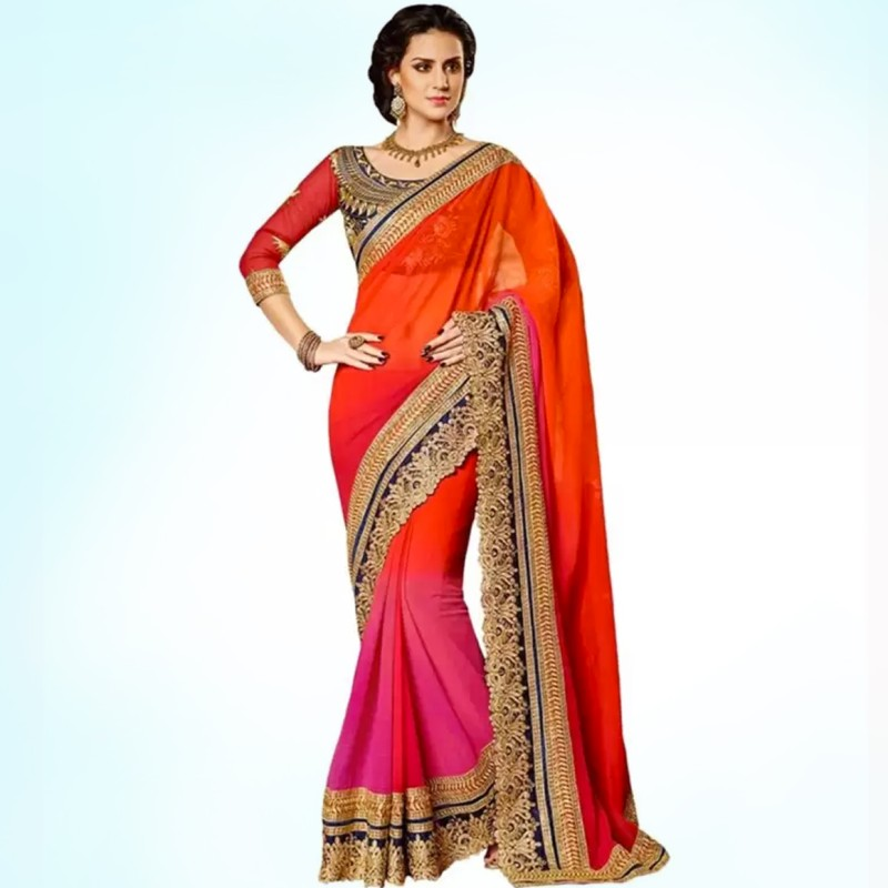 Flipkart - Divastri, Aashvi & more Sarees, Suits & more