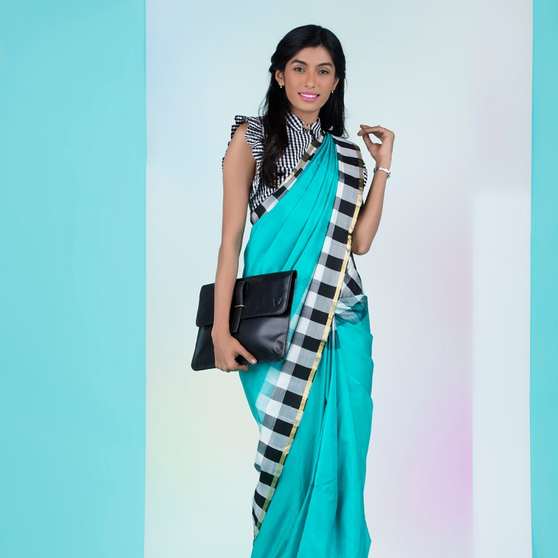 Flipkart - E_Vastram , Ishin & more Sarees , Suits & more